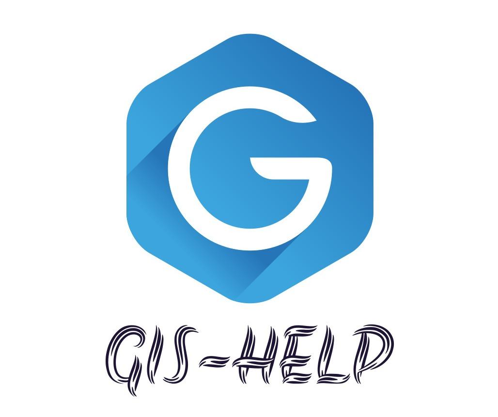 gis-help